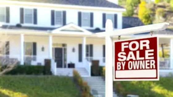 How to Buy a For Sale by Owner in California