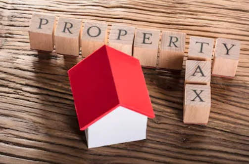 Article title: The Laws and Taxes When Selling a House in California