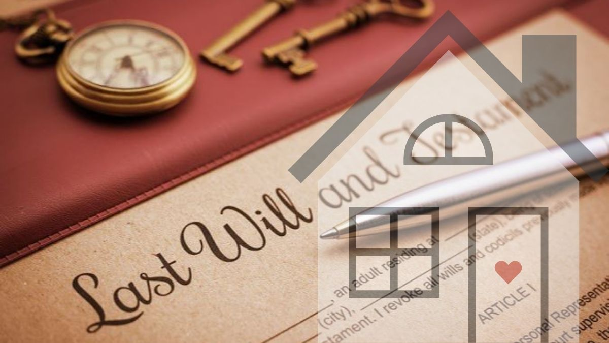 How to Sell A House As An Executor in California