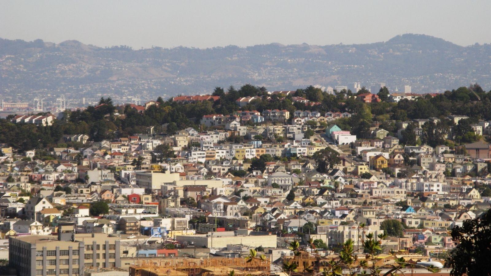 Real Estate Market Report San Mateo County Area -February 2021