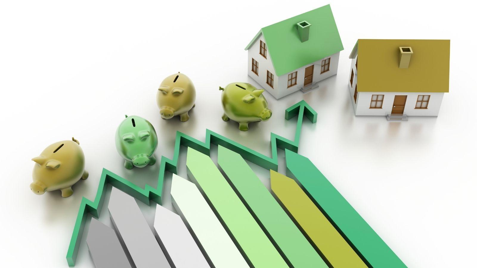 Real Estate Market Report San Mateo County Area - June 2021